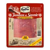 20158 - Plateau jambon fumé new