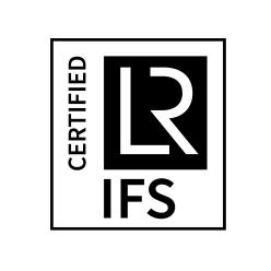 IFS (b)-01