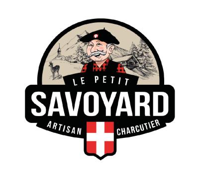 Logo Artisan Charcutier 2-01 2-01-01