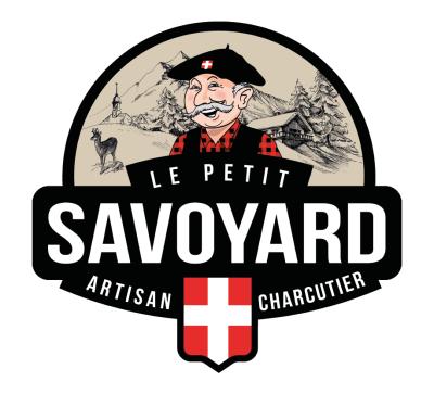 Logo Artisan Charcutier 2-01