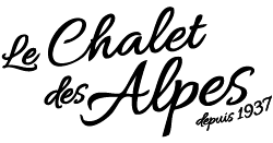 Logo CDA 4-01