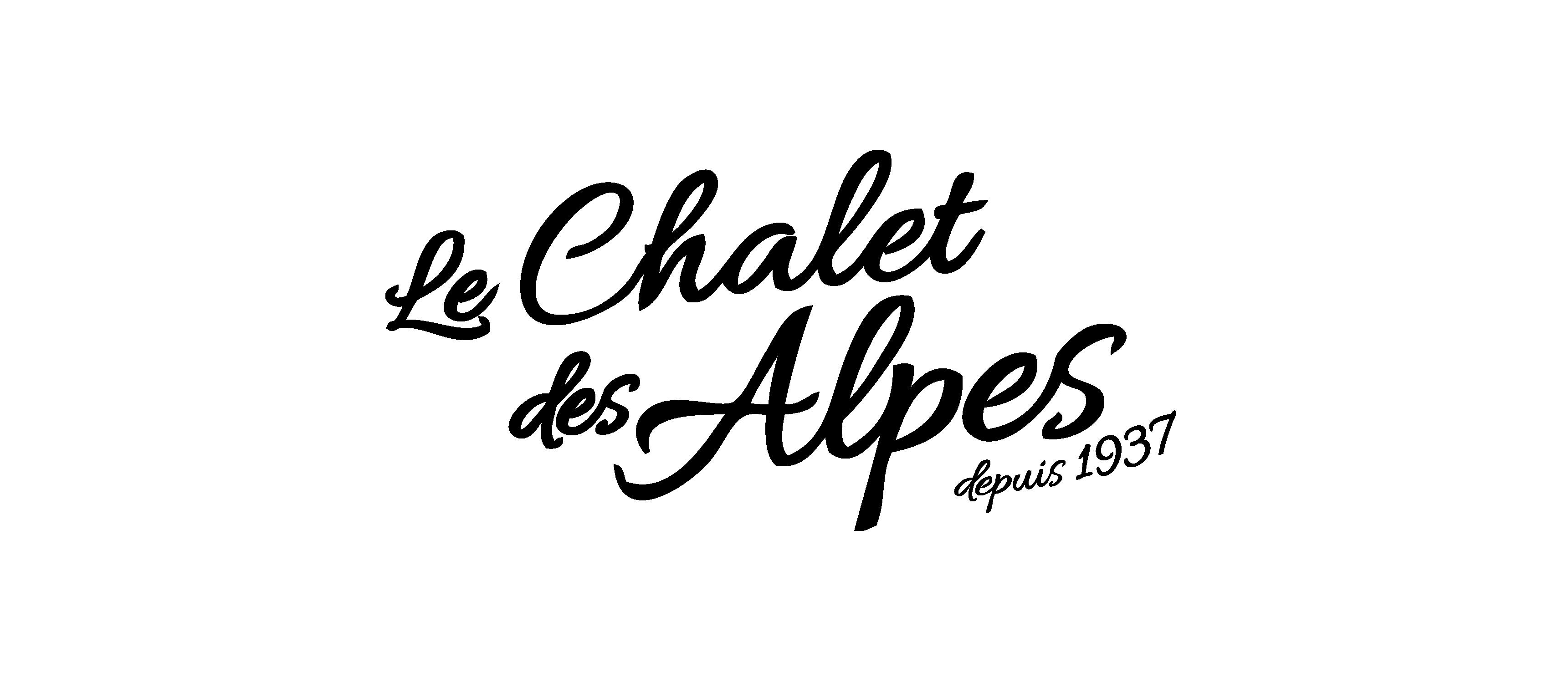 Logo Chalet des Alpes-01
