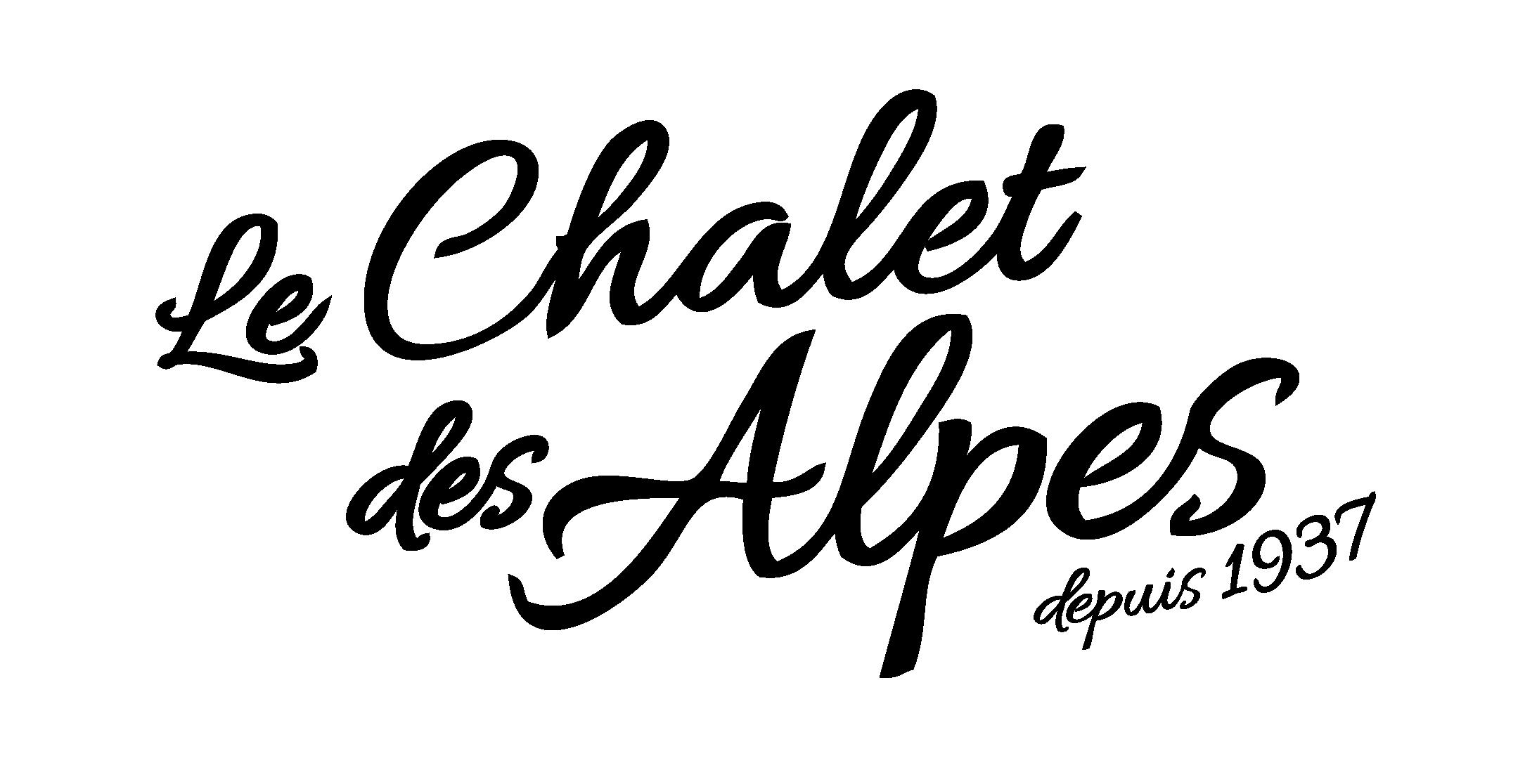 Logo Le Chalet des Alpes-01