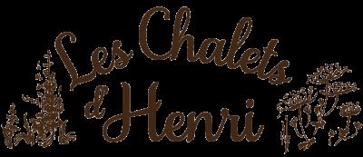 Logo Les chalets d'Henri petite fleur4_Plan de travail 1_Plan de travail 1