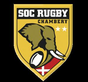 Logo SOC bd