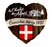 logo_chalet_alpes