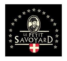 logo_petit_savoyard