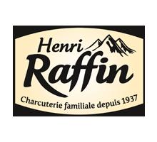 logo_raffin