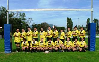 soc-rugby