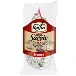 Saucisse sèche Henri Raffin