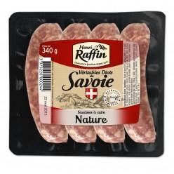 Diots de Savoie Nature