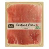 Jambon de Savoie Henri Raffin