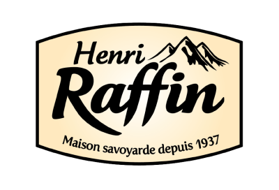 HR maison savoyarde 1937-01