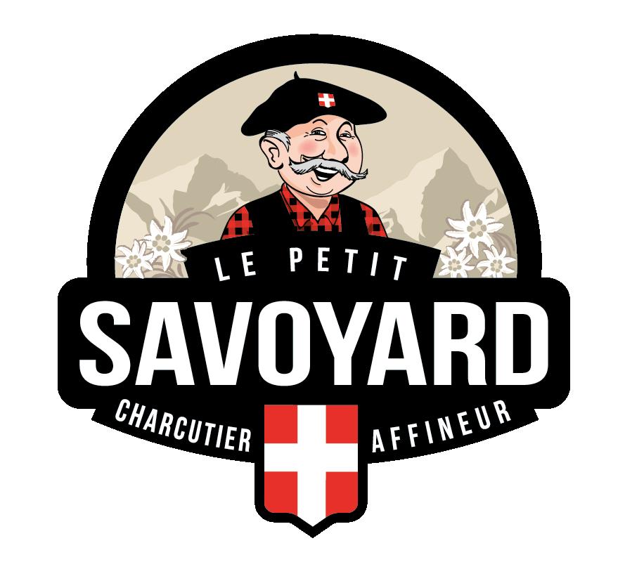 Logo Le Petit Savoyard_Plan de travail 1