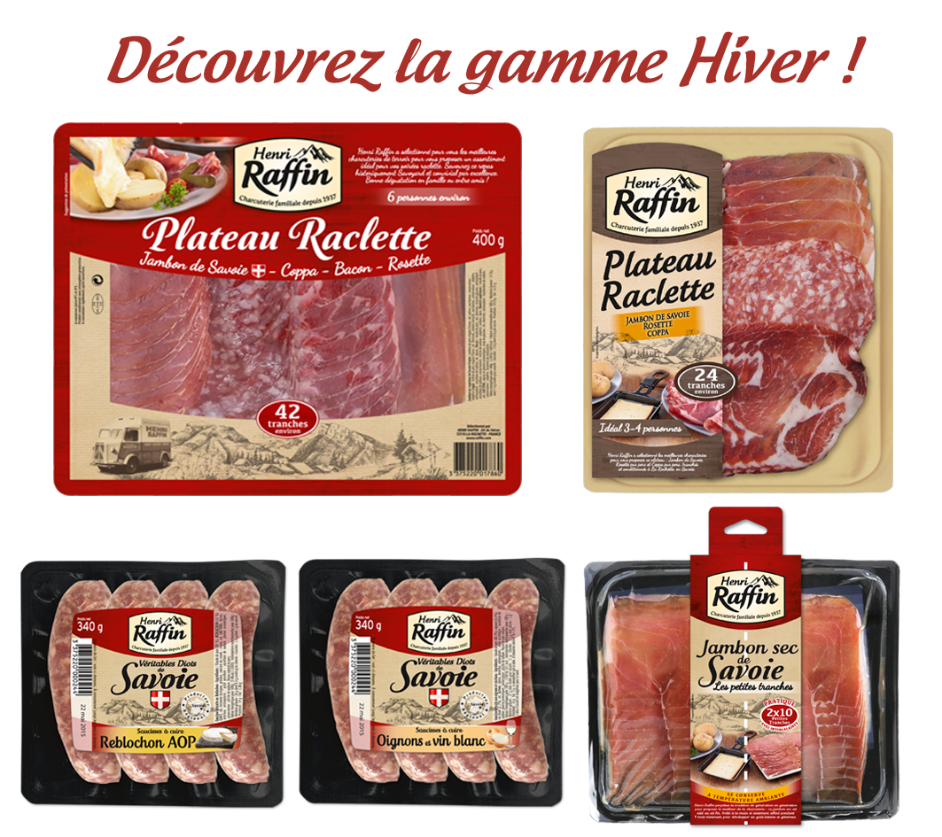 gamme-hiver
