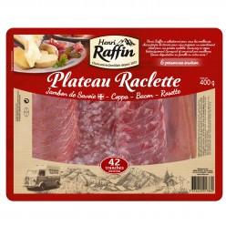 398-plateau-raclette-400g-4-charcuteries