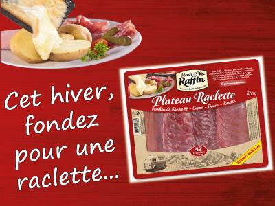 Actus Raclette-01
