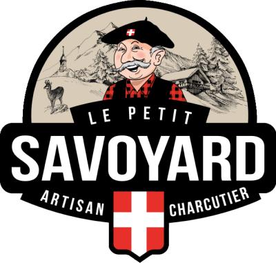 Logo Artisan Charcutier png détouré