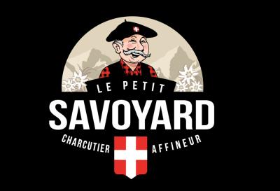 Logo Le Petit Savoyard 2